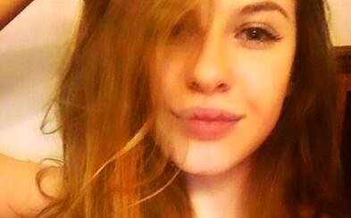 Šarmantná Ruska Ariana ponúka svoje panenstvo za 150 000 eur. Bol by si ochotný jej za to zaplatiť?