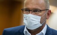 SaS aj Za ľudí chcú, aby premiér Matovič odstúpil, inak odídu z koalície