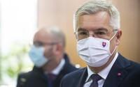 SaS odchádza z vlády, Ivan Korčok verejne kritizuje Matoviča