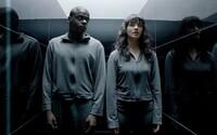 Satirický seriál Black Mirror se vrací s třetí sérií plnou černého humoru, tentokrát na  Netflixu
