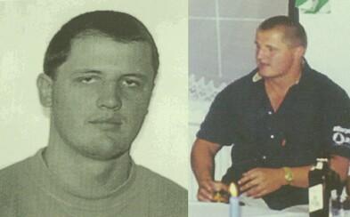 Sátorovci sú počtom vrážd porovnateľní s Cosa Nostrou alebo 'Ndranghetou, tvrdí prokurátor o gangu z Dunajskej Stredy
