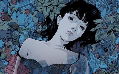Satoši Kon: Geniálny tvorca dospelých animovaných filmov, ktorého fantáziu zastavila predčasná smrť