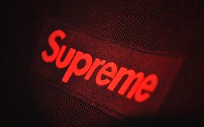 Sběratel prodává kolekci Supreme triček, která sbíral 6 let. Chystá se je vydražit za 2 miliony dolarů