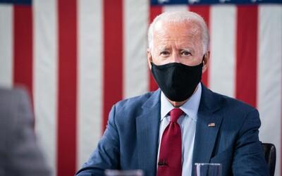 Sbor volitelů potvrdil Joea Bidena prezidentem USA. Do úřadu by měl nastoupit 20. ledna 2021