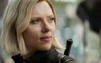 Scarlett Johansson si v novom filme zahrá transexuála. Aktivisti jej rozhodnutie kritizujú a hovoria o diskriminácii