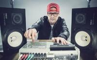 Scena_FM Najt putuje s DJ-om Wichom do Piešťan