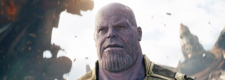 Scenárista Avengers: Endgame vysvetľuje, prečo by Ant-Man v Thanosovom zadku nevydržal a zomrel by