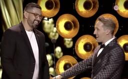 Scenárista OTO 2019 Joe Trendy: Nikdy sa nezavďačíš všetkým, priestor v TV by mal dostávať aj tvrdší humor