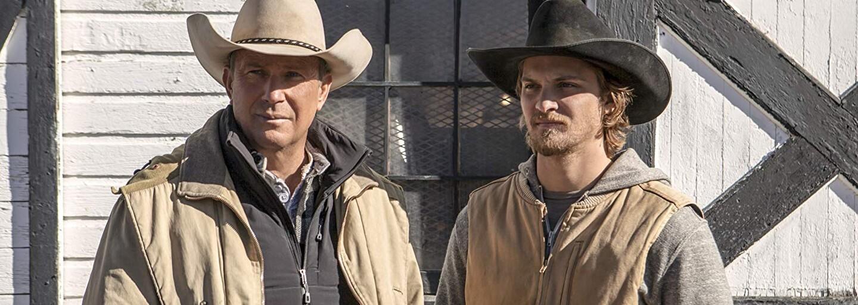 Scenárista Sicaria a Wind River chystá temný thriller s Chrisom Prattom. Ten si zahrá veliteľa protidrogového komanda
