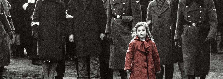 Schindlerov zoznam oslavuje 25 rokov od premiéry. Aké boli skutočné osudy hlavných hrdinov z filmu?