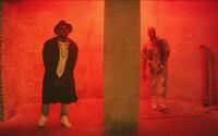 ScHoolboyov album vyjde o mesiac. Zatiaľ si pozri videoklip na singel THat Part s Kanye Westom