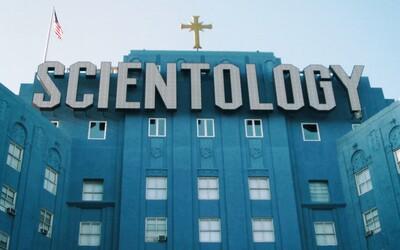 Scientológia: Náboženská organizácia, sekta či nadnárodná korporácia?