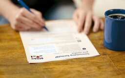 Sčítání lidu 2021: Formuláře ke stažení a přehled důležitých informací