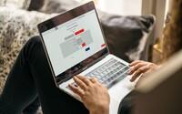 Sčítání lidu začalo, online formulář ale nefunguje