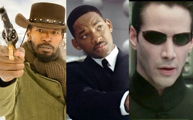 Sean Connery mohol byť Gandalf, Al Pacino zase Han Solo. 10 hercov, ktorí odmietli roly v kultových filmových trhákoch