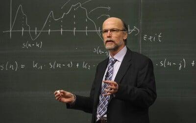 Sedmák ze Sokolovska napadl učitele matematiky. Ten skončil v nemocnici