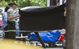 Sedmiletou neteř uškrtil a její tělo schoval do lednice na půdě. Toto jsou nejbrutálnější vrazi Česka