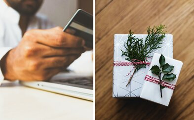 Šéf Heureky Tomáš Braverman: Tohtoročné Vianoce budú viac o praktických veciach ako o luxusných doplnkoch