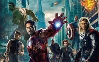 Šéf Marvelu chtěl v Avengers: Endgame zabít všech 6 hrdinů z prvního týmu. Proč se to nestalo?