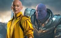 Šéf Marvelu lituje, že do role The Ancient One obsadil bělošku. Postava má totiž v komiksech asijský původ
