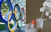Šéf olympijských her v Tokiu: Nevylučuji, že hry zrušíme v poslední možné chvíli