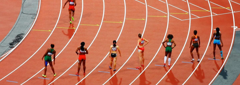 Šéf olympijských hier v Tokiu: Nevylučujem, že hry zrušíme v poslednej možnej chvíli