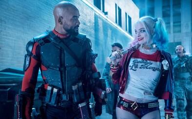Šéf Warneru: DC filmy majú priestor na zlepšenie, do budúcna už však nebudú také temné