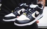 Šéfka severoamerické divize Nike odstoupila poté, co se provalilo, že její syn je reseller. V byznysu využíval matčinu kreditku