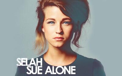 Selah Sue je späť s videoklipom k piesni Alone, poznáme dátum vydania albumu