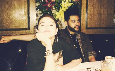 Selena Gomez a Weeknd už pravdepodobne nie sú spolu. Svetom sa šíri správa o ich rozchode