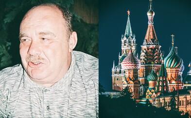 Semjon Mogilevič: Jeden z najvplyvnejších šéfov ruskej mafie sa v minulosti podieľal aj na výrobe falošnej Absolut vodky