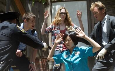 Sense8 od autorov Matrixu nepozná tabu, búra hranice a ide nekompromisne za svojím cieľom (Tip na seriál)