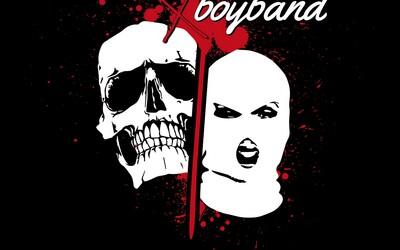Separ a BoyBand vyrážajú na spoločné turné!