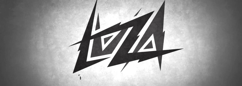 Separ a L.U.Z.A. s jedinou otázkou. Počúvaj skladbu Koľkokrát a kupuj album Legenda