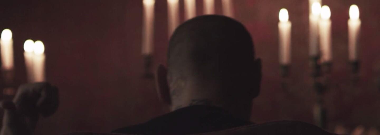 Separ sa vzdáva starého života vo videoklipe Viem