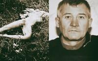 Serhiy Tkach : Policajný vyšetrovateľ, ktorý sa dal na dráhu sériového vraha. Jeho vražedné besnenie si vyžiadalo najmenej 37 životov