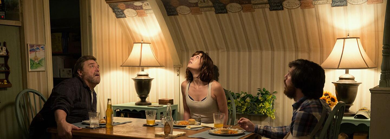 Séria Cloverfield bude pokračovať! J. J. Abrams odhalil prvé informácie o deji a režisérovi