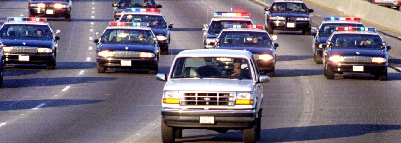 Seriál American Crime Story nám priblíži pozadie tých najznámejších kriminálnych prípadov