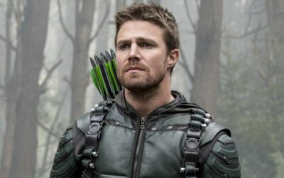 Seriál Arrow definitívne skončí 8. sériou ešte tento rok. Koľkých epizód sa v nej dočkáme?