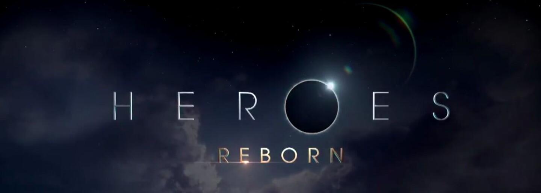 Seriál Heroes sa vracia na televízne obrazovky v prvom akčnom traileri
