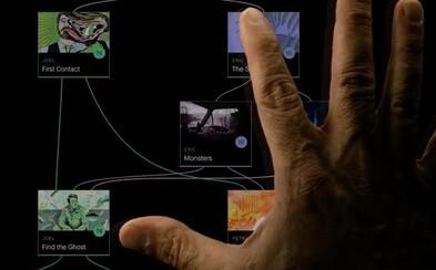 Seriál Mosaic prináša interaktívny spôsob sledovania príbehu z pohľadu viacerých postáv. Zažijeme vďaka nemu skutočne výnimočný zážitok?