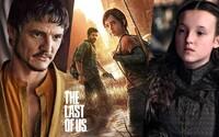 Seriál The Last of Us podle nejlepší videohry 21. století bude stát více než Game of Thrones