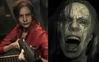 Seriál ze světa Resident Evil od Netflixu by se měl zaměřit na temné pozadí společnosti Umbrella