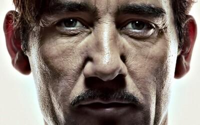Seriálová dráma The Knick od oscarového Stevena Soderbergha predstavuje prvý trailer