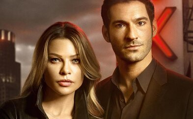 Seriálový Lucifer dostane vďaka vysokej kvalite a množstvu nadšených fanúšikov aj 2. sériu!