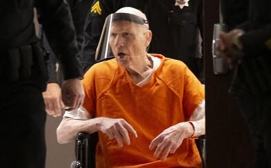 Sériového vraha s malým penisom vysmiala celá súdna sieň. Znásilnil približne 50 žien a usmrtil 13 ľudí