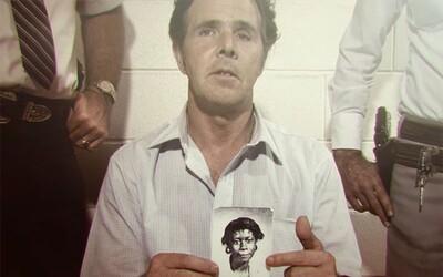 Sériový vrah, který se přiznal ke stovkám obětí. Dokument od Netflixu prozkoumá zvrácenou mysl Henryho Lee Lucase