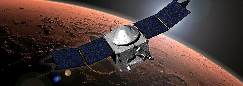 Šest lidí právě vyšlo po 8 měsících z izolace v experimentu NASA. Báli se Severní Koreje i společnosti, která je venku čekala