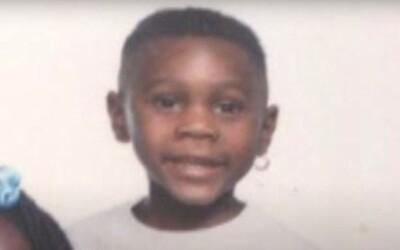 Šestiletý prvák, který zastřelil svou spolužačku, je nejmladší školní střelec v historii USA