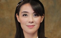 Sestra Kim Čong-una je ako jeho alter ego. Ak po jeho smrti prevezme krajinu, tvrdý režim bude pokračovať